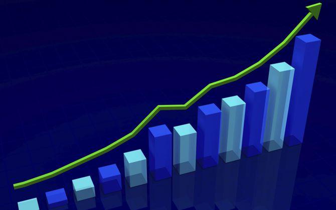 migliorare la performance del sito con l'analisi dei dati